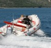 Antropoti-Yachts-JOKERBOAT CLUBMAN 26 Special-