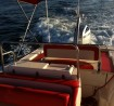 Antropoti-Yachts-JOKERBOAT CLUBMAN 26 Special-5
