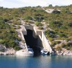 yachts_croatia_island_of_vis_military_bay_parja