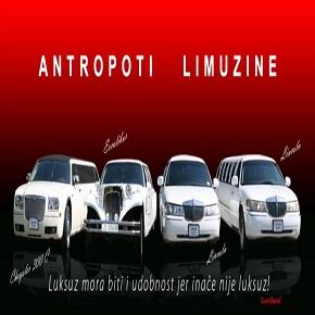 ANTROPOTI YACHTS prijevoz-lux-limuzinom