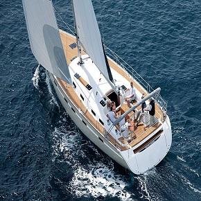 Antropoti Yachts Bavaria 46 290x290
