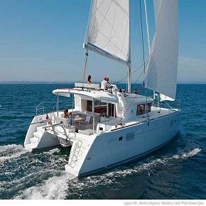 Antropoti Yachts Lagoon 450 290x290