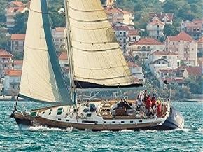 BENETEAU-62-luxury-sailing-antropoti-yacht-concierge