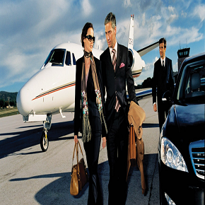 antropoti-concierge-services-VIP-Travel1