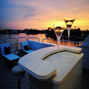 antropoti yachts paradise cruise290x290