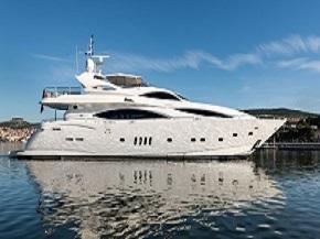 antropoti_yachts_croatia_luxury_yacht_Sunseeker_yacht_concierge