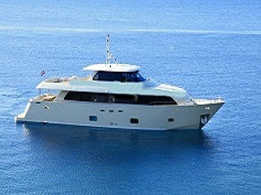 superyacht_luxury_motor_yacht_croatia_antropoti_yacht_concierge_croatia_2