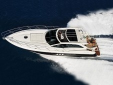 Antropoti Yachts Absolute 52 Coupe-10