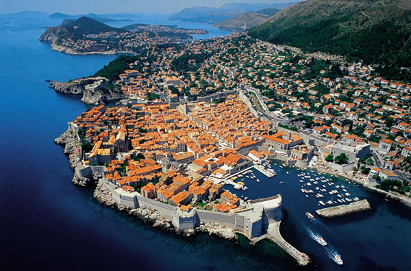 antropoti-yachts-croatia-party-sailing-dubrovnik