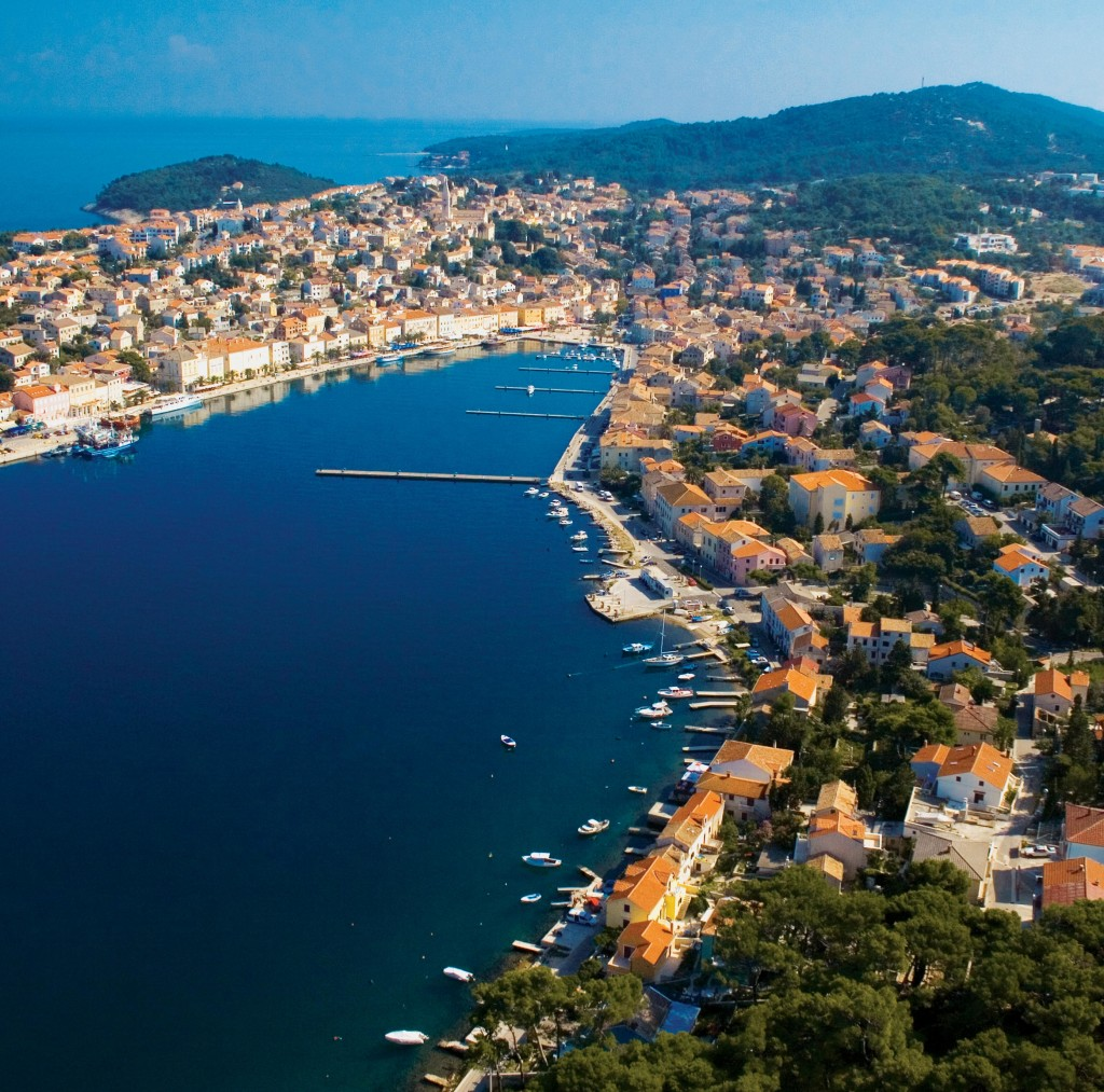 antropoti-yachts-croatia-party-sailing-losinj