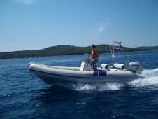 Antropoti-Yachts-Flayer 575