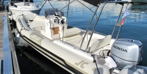Antropoti-Yachts-JOKERBOAT CLUBMAN 22