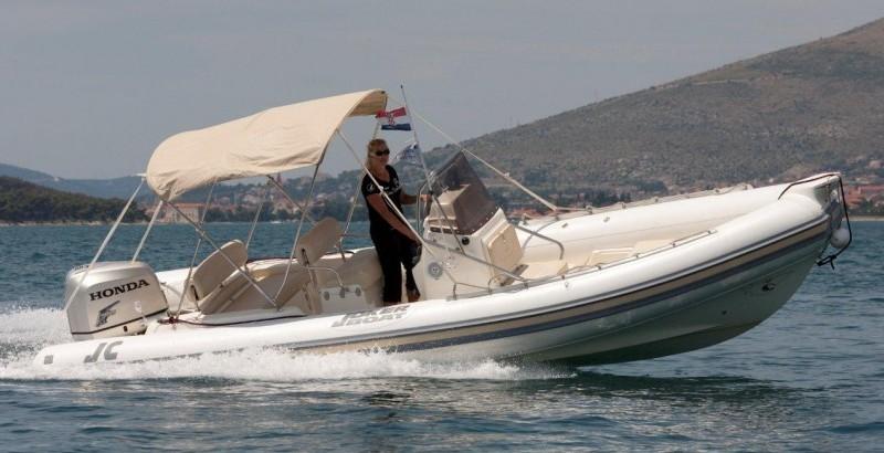 Antropoti-Yachts-JOKERBOAT CLUBMAN 23