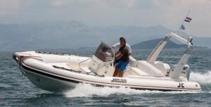Antropoti-Yachts-JOKERBOAT CLUBMAN 24