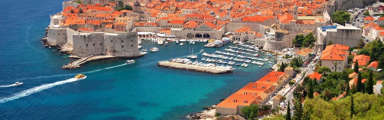 Antropoti Yachts Luxury Sailing Dubrovnik Croatia1