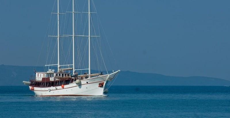 Antropoti-Yachts-MS -Y Adrija
