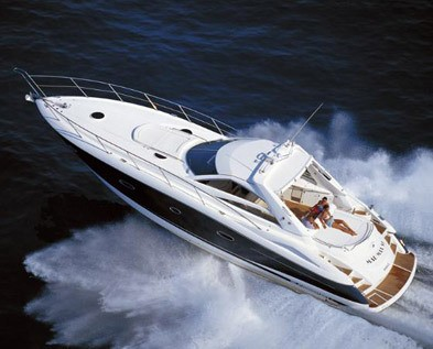 Antropoti-Yachts-Sunseeker Portofino 53-1