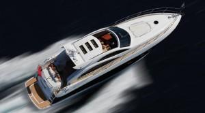 Antropoti Yachts Sunseeker Predator 62