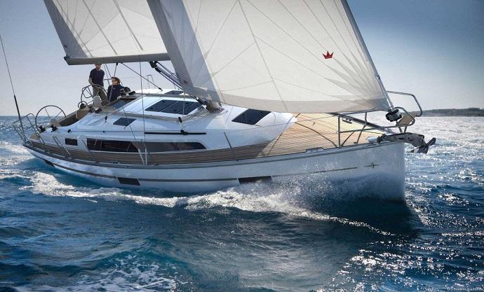 Antropoti Yachts bavaria 45 6 small
