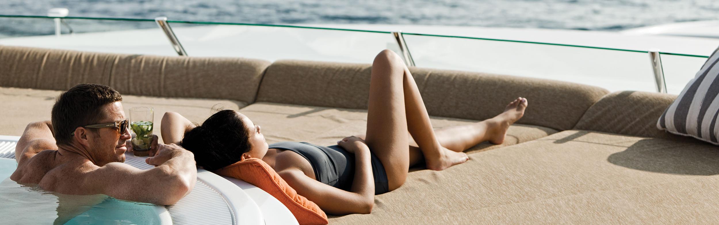 Antropoti-yacht-sailing-adriatic