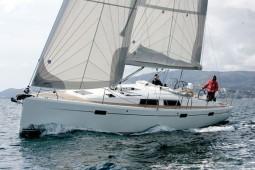 Antropoti-yachts-Hanse 415