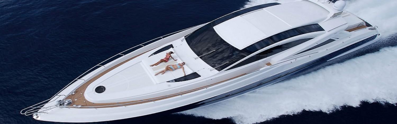 Yacht Charter Antropoti Luxury Yachts Croatia1
