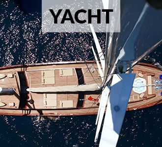 antropoti-party-sailing-new