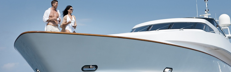 antropoti yacht charter croatia1