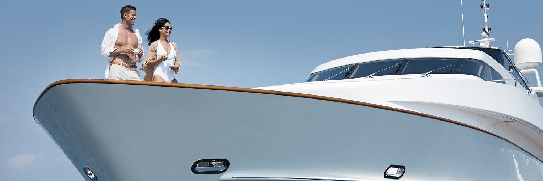 antropoti-yacht-charter-croatia1