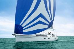 yachts_croatia_antropoti_bavaria_51_cruiser