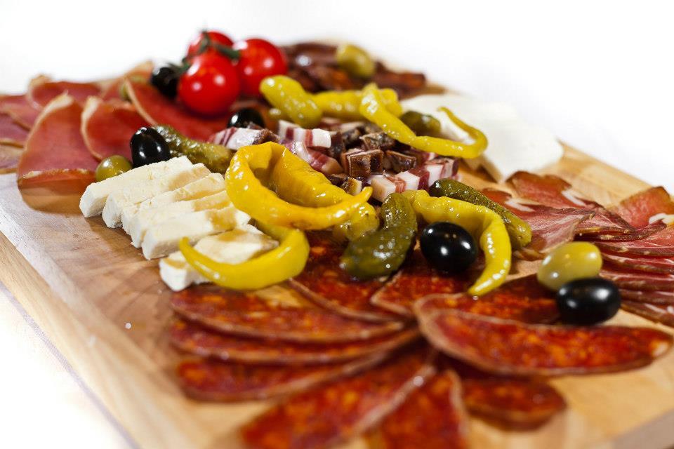 Antropoti-croatia-culinary