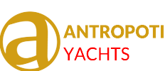 Yacht Charter Croatia | Luxury Yachting Croatia