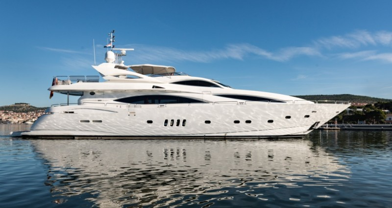 antropoti_yachts_croatia_luxury_yacht_MY_Baby_Sunseeker_105 (5)