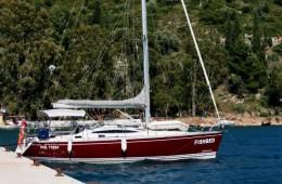 yachts-croatia-antropoti-sailing-yacht-Delphia-6