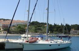 yachts-croatia-antropoti-sailing-yacht-gib-sea-51-Elisabeth-1