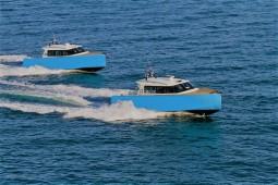 antropoti_concierge_taxi_boat_hvar_split_dubrovnik_water_taxi_speed_boat_c_40 (2)