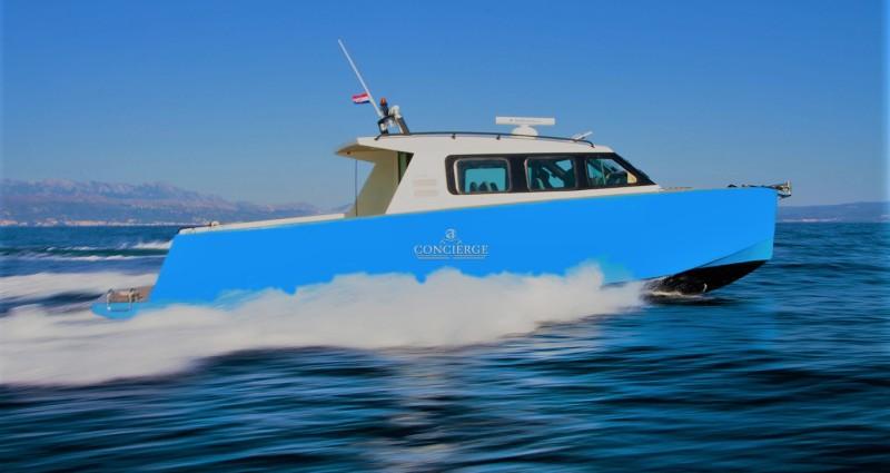 antropoti_concierge_taxi_boat_hvar_split_dubrovnik_water_taxi_speed_boat_c_40 (6)
