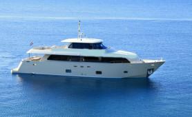 superyacht_luxury_motor_yacht_croatia_antropoti_yacht_concierge_croatia (1)