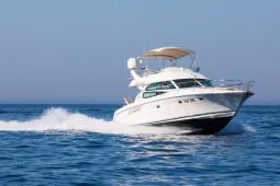 JEANNEAU-Prestige-42-dubrovnik-yachts-antropoti-concierge (1)