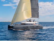Lagoon-77-antropoti-yacht-concierge
