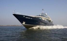 Oceanline-luxury-yacht-antropoti (1)
