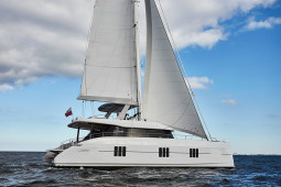 Sunreef-60-antropoti-yacht-concierge (1)