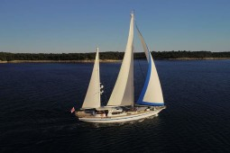 Thackwray-Yachts-Auckland (1)