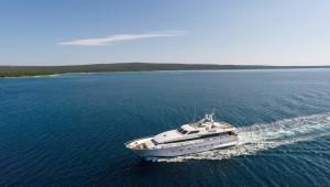 admiral-27-motor-yacht-antropoti-concierge (1)