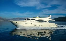 ferretti-760-motor-yacht-antropoti-yachts (1)