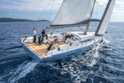 more-55-sailing-yachts-antropoti (1)