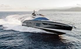 motor-yachts-Azimut-S7- 2019-antropoti-yacht-concierge (1)