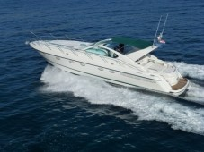 motor-yachts-Fairline-Targa-48-antropoti-concierge (1)