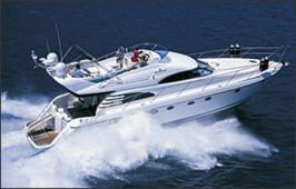 motor-yachts-fairline-squadron-55-antropoti (1)