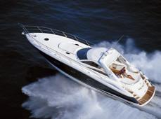 motor_yachts_sunseeker_camaraque_50_antropoti_concierge (1)